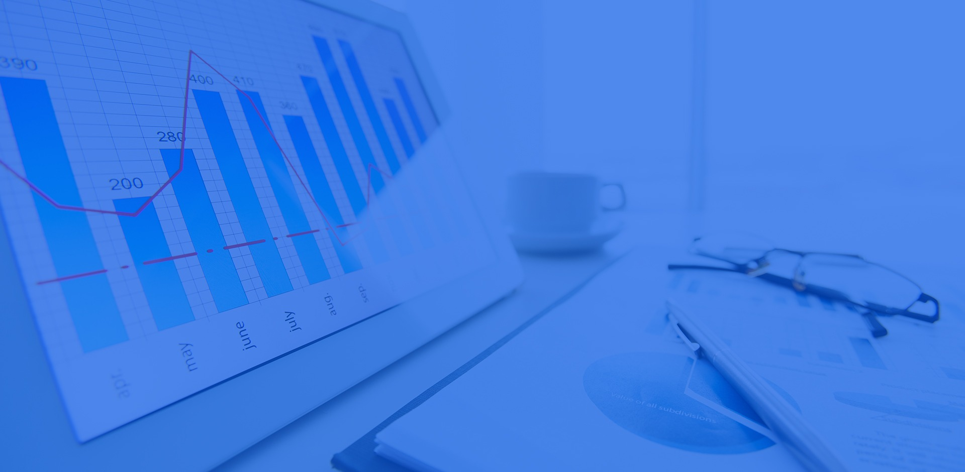 Sistema Administrativo Financiero Contable